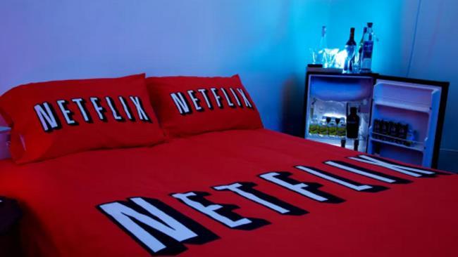 I titoli Netflix da non perdere a maggio