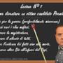 Berlusconi si ri-candida?
