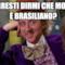 Vorresti dirmi che motta è brasiliano?