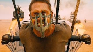 Mad Max: Fury Road avrà dei nuovi sequel