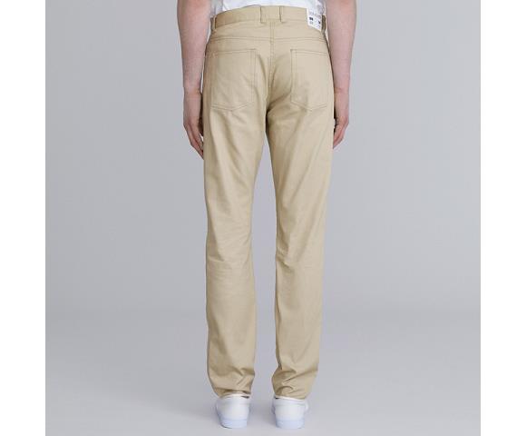 I nuovi pantaloni GU