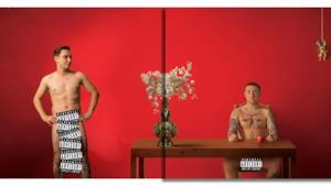 Un album di Mac Miller