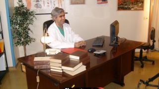 Drammi Medicali 3 - 13