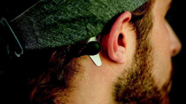 Ecco gli auricolari di Philips per stimolare il sonno