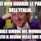 e così non guardi le partite dell'italia.. in quale girone del mondiale è capitato il regno delle due sicilie?