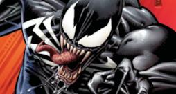 Ecco il terribile villain Marvel.