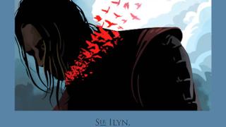 Rivivi i momenti migliori di Game of Thrones con questi poster da paura!