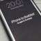 iPhone inaccessibile in seguito ai numerosi tentativi di inserimento del codice di blocco falliti