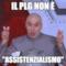 """Il PLG non è """"assistenzialismo"""""""