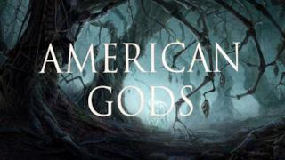 American Gods di Neil Gaiman si prepara a diventare una serie TV