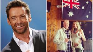 Jackman e la Robbie annunciano il loro coinvolgimento nel finto sequel