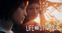 L'immagine del videogioco
