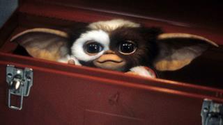 Gizmo potrebbe tornare per Gremlins 3