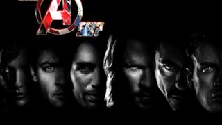 Che Avenger sei?