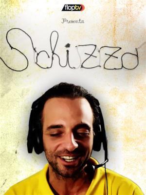 Schizzo - Stagione 1