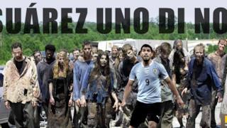 Gli zombie tornano fra noi