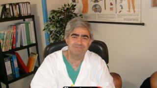 Drammi Medicali 3 - 14