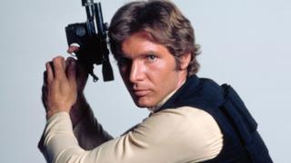 Han Solo: al via il casting per interpretarlo nello spin-off di Star Wars