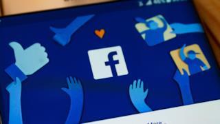 Facebook vuole aiutare a prevenire i tentativi di suicidio, grazie a un nuovo algoritmo.