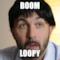 BOOM LOOPY