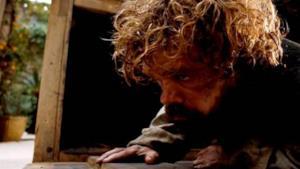 Tyrion nel trailr ufficiale di Game of Thrones Stagione 5