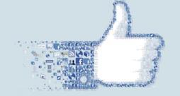 Facebook introduce Notification Tab, come funziona e come disabilitare la nuova funzione
