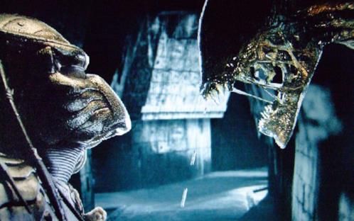 Condividi il giudizio negativo di Sigourney Weaver su Alien vs Predator?