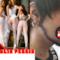 Collage di immagini dei migliori post su FlopTV