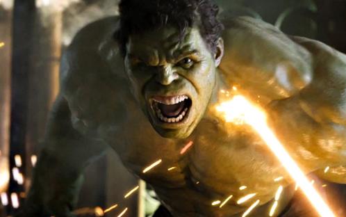 Ti piacerebbe vedere altre versioni di Hulk al cinema?