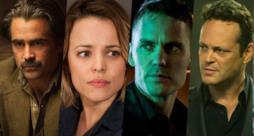 La seconda stagione di True Detective avrà un nuovo cast