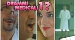 Che dottore sei in Drammi Medicali 1?