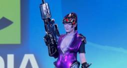 BlizzCon 2014: Overwatch, cosplay e...Metallica
