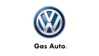 I migliori MEME dell'inquinato #DieselGate di Volkswagen
