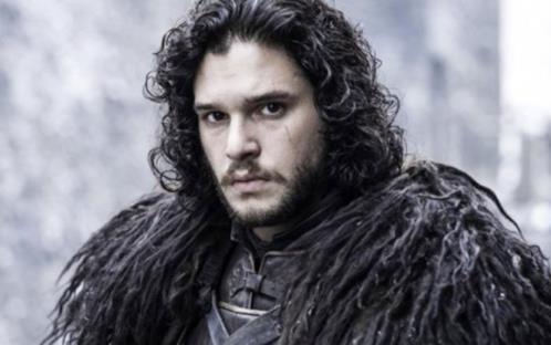 Jon Snow sarà ancora vivo nella stagione 6 di Game of Thrones?