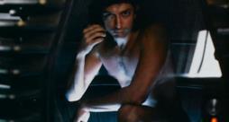 Jeff Goldblum, protagonista de La Mosca