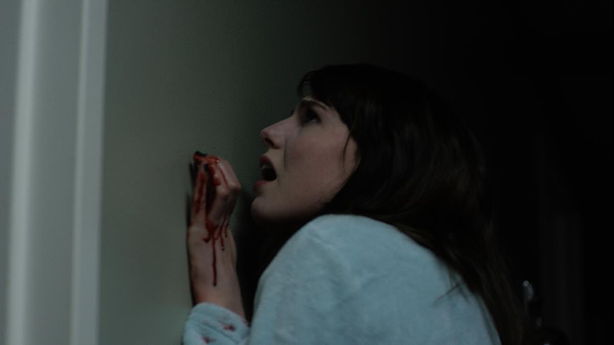 Osgood Perkins esordisce alla regia con un horror terrificante dal titolo February