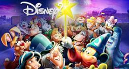 Quanto conosci i Classici Disney?