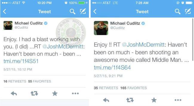 I Tweet SPOILER che svelano una possibile morte nella sesta stagione di The Walking Dead