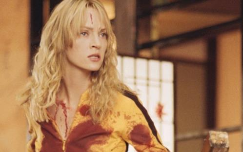 Kill Bill 3 è una buona idea da parte di Tarantino?