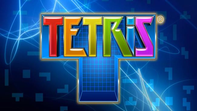 Tetris: Il Film