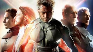 X-Men: Apocalypse verrò il ritorno di Wolverine