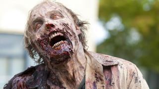 Gli zombie di Fear the Walking Dead saranno diversi da quelli della serie madre