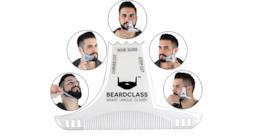 Beardclass in azione