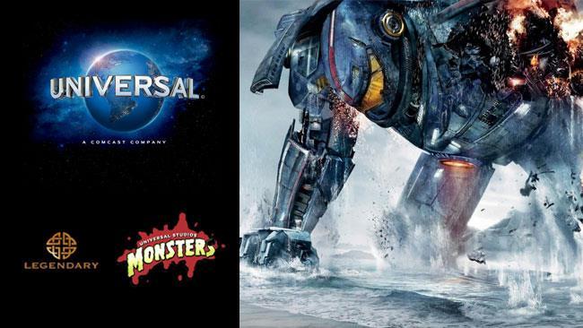 Universal e Legendary Pictures hanno annunciato cambiamenti sulle date di uscita dei loro film