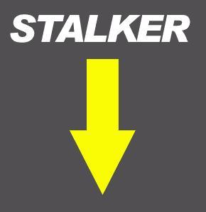 GIF stalker