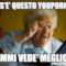 COS'E' QUESTO YOUPORN?.. FAMMI VEDE' MEGLIO....