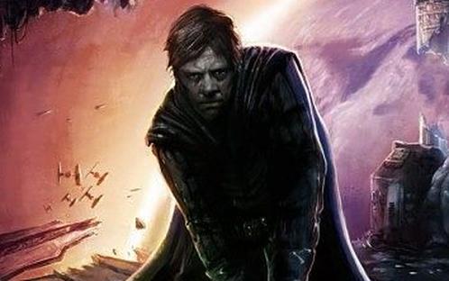 Luke Skywalker passerà davvero al lato oscuro in Star Wars?