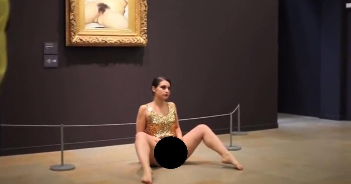 nude sexy girl vegina