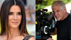 Reboot del film Ocean's Eleven con Sandra Bullock e Gary Ross