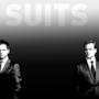Suits stagione 6